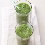 green-machine-smootie-mbd108052_vert